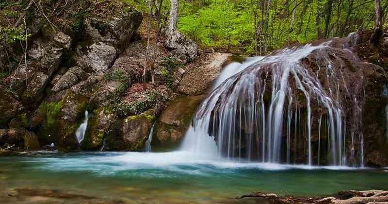 categ-vodopady-krima1