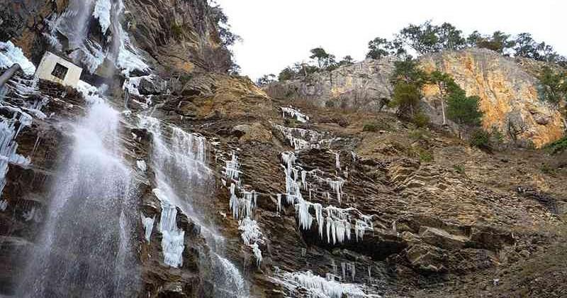 categ-vodopady-krima2