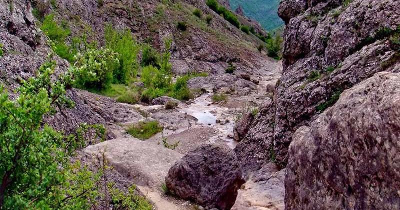 Arpatskij-vodopad-photo1004