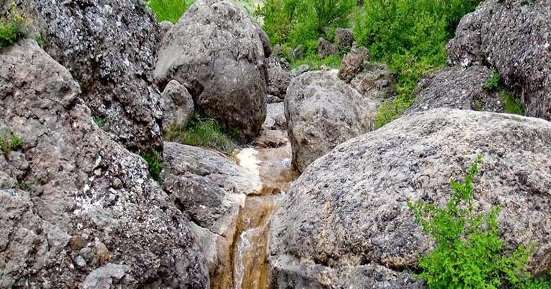 Arpatskij-vodopad-photo1005