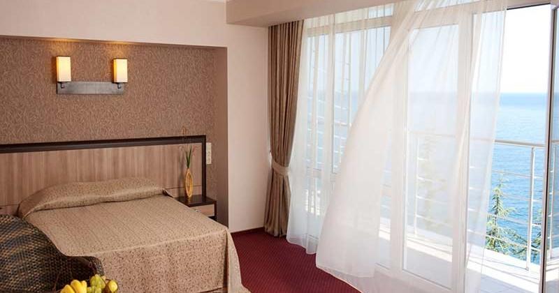 Kurortnyj-kompleks-ripario-hotel-grupp-photo1001