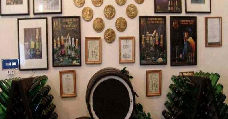 Muzej-istorii-vinodeliya-v-novom-svete-photo1003