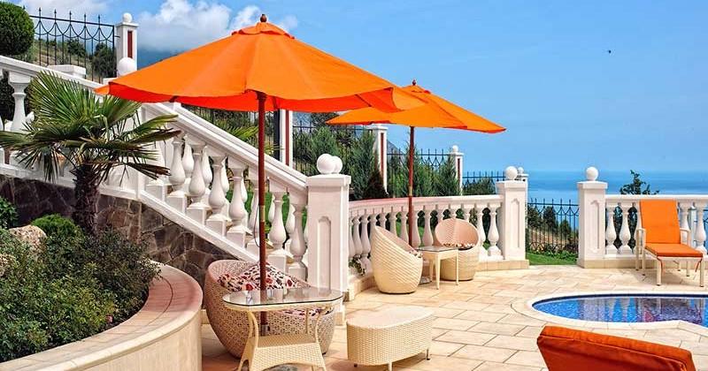 Otel-terrasa-onegina-v-gurzufe-photo1005