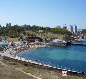 Plyazh-solnechnyj-v-sevastopole-photo1001