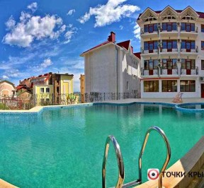 Villa-alina-v-alushte-photo1006