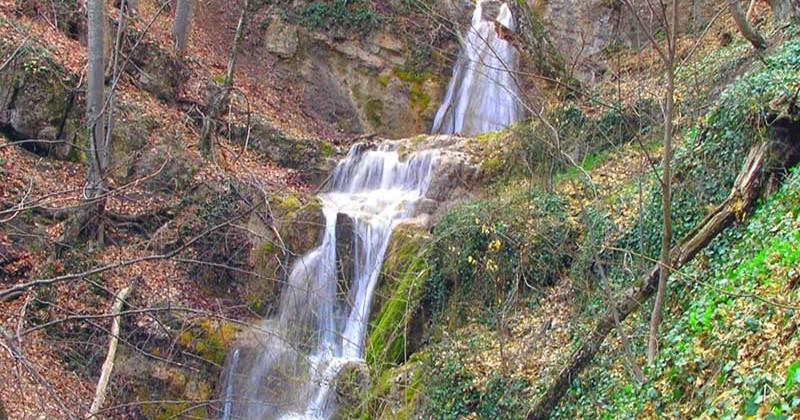 Vodopad-gejzer-photo1001