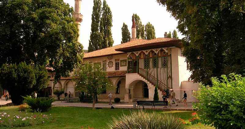 Bahchisaraj-photo7