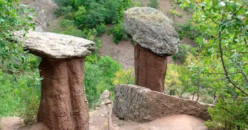 Kamennie-gribi-dolina-soteri-photo1