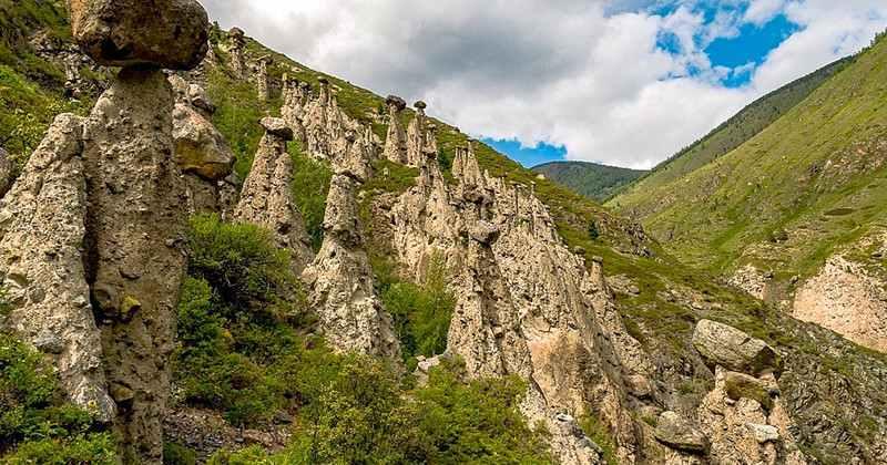 Kamennie-gribi-dolina-soteri-photo2
