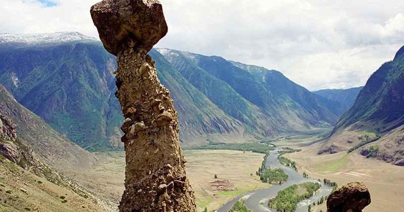 Kamennie-gribi-dolina-soteri-photo3