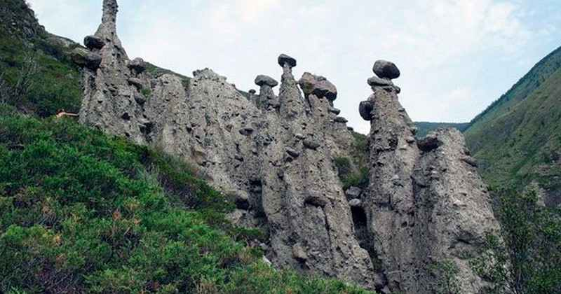 Kamennie-gribi-dolina-soteri-photo5