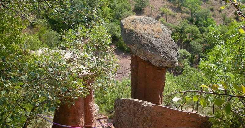 Kamennie-gribi-dolina-soteri-photo8