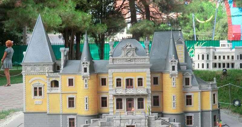 Park-v-miniature-alushta-photo4