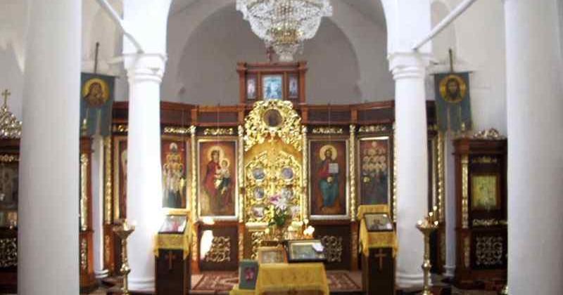 cerkov-dvenadcati-apostolov-photo5