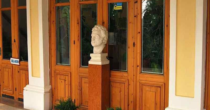 muzej-pushkina-v-gurzufe-photo1