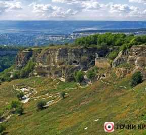 pesherniy-gorod-chufut-kale-photo3