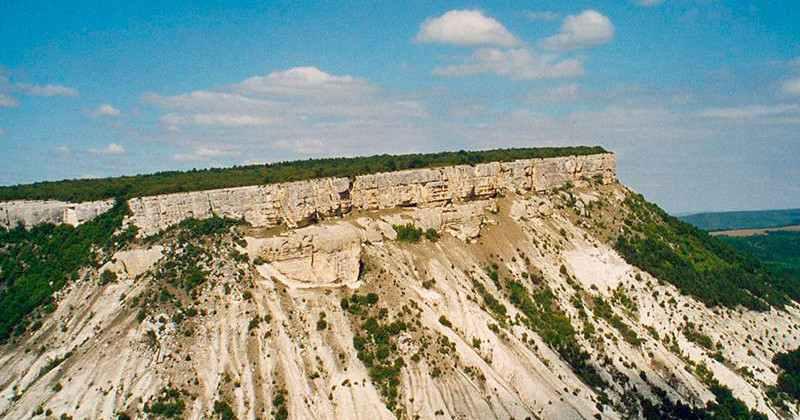 pesherniy-gorod-mangup-kale-photo6