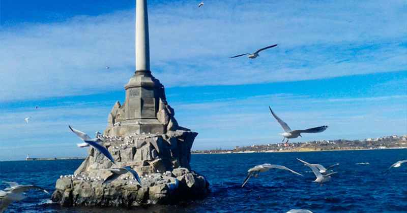 sevastopol-photo-6