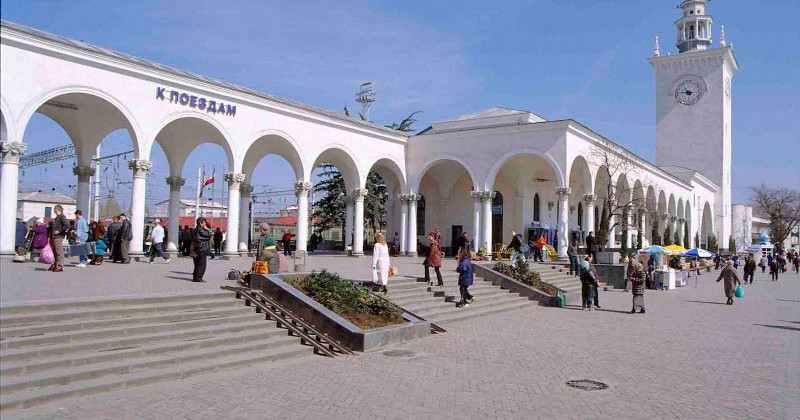 simferopol-photo2