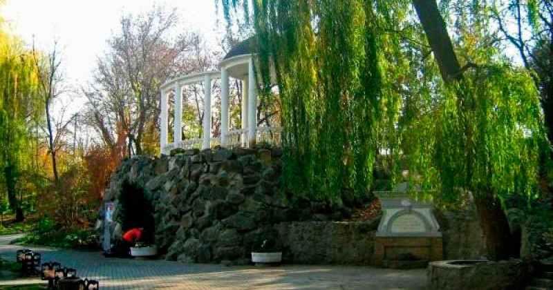 simferopol-photo3