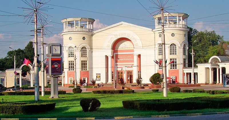 simferopol-photo8
