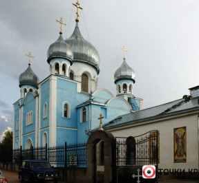 tsrkov-fedorovskoy-ikony-bojey-materi-photo1