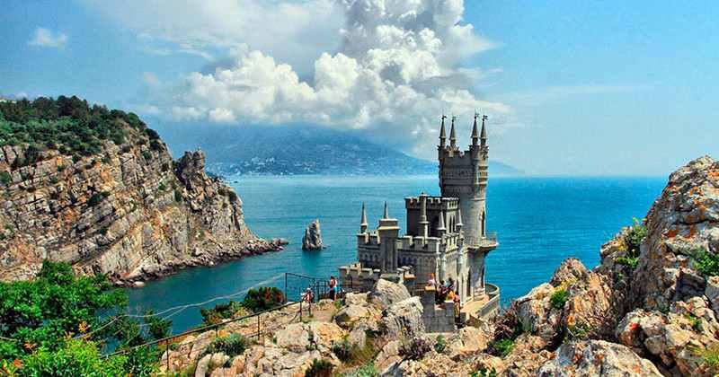 yalta-photo2