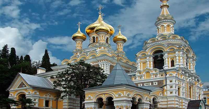 yalta-photo8