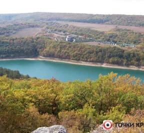 Balanovskoe-vodohranilische_photo1002
