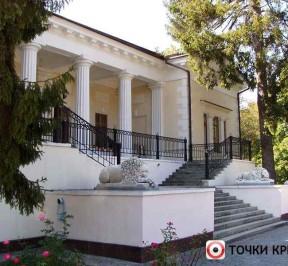 Dom-voroncova_photo1003