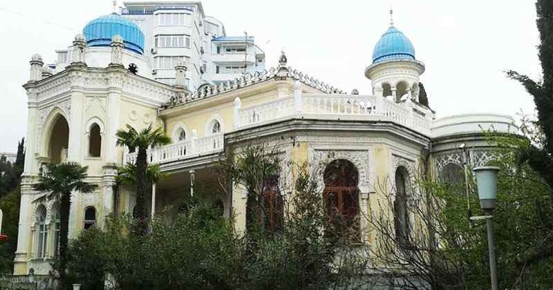 Dvorec-emira-buharskogo-photo1001