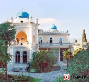 Dvorec-emira-buharskogo-photo1004