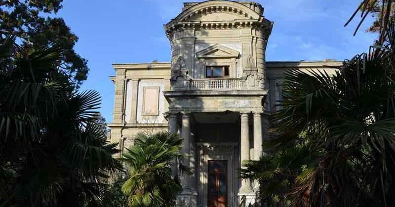 Dvorec-grafa-mordvinova-photo1002