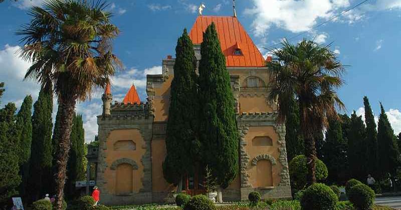 Dvorec-knyagini-gagarinoj-photo1007