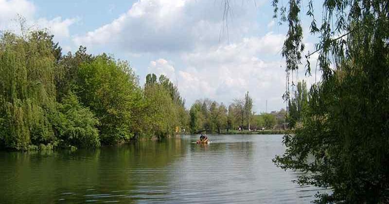 Gagarinskij-park_photo1001