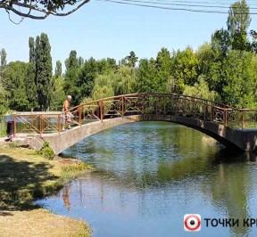 Gagarinskij-park_photo1005