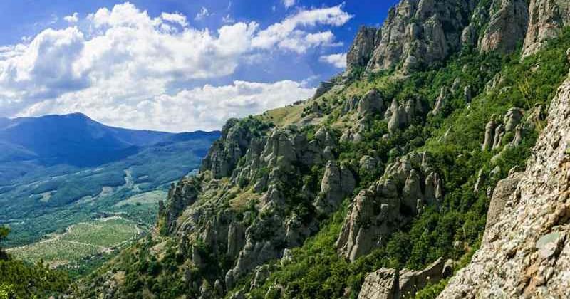 Gora-kastel-photo1004