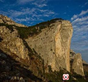 Gora-shaan-kaya-photo1001