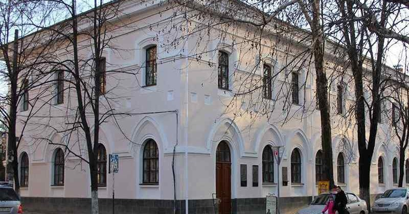 Krymskij-etnograficheskij-muzej_photo1004