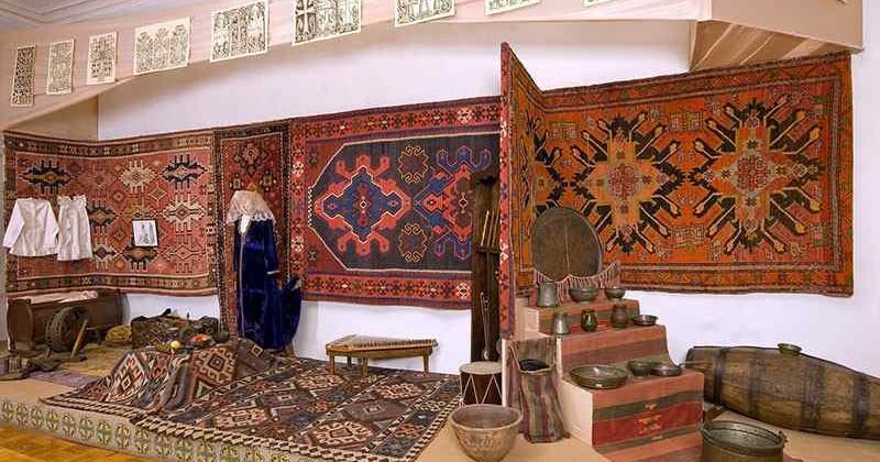 Krymskij-etnograficheskij-muzej_photo1005