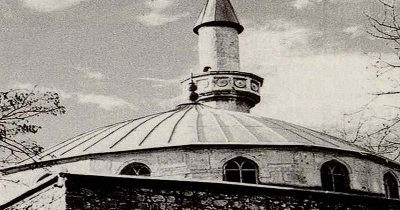 Mechet-muftij-dzhami-photo1001