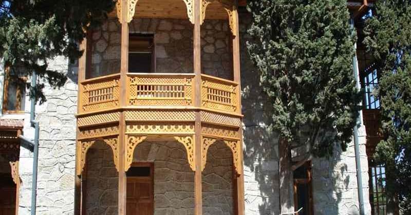 Muzej-amet-hana-sultana-photo1001
