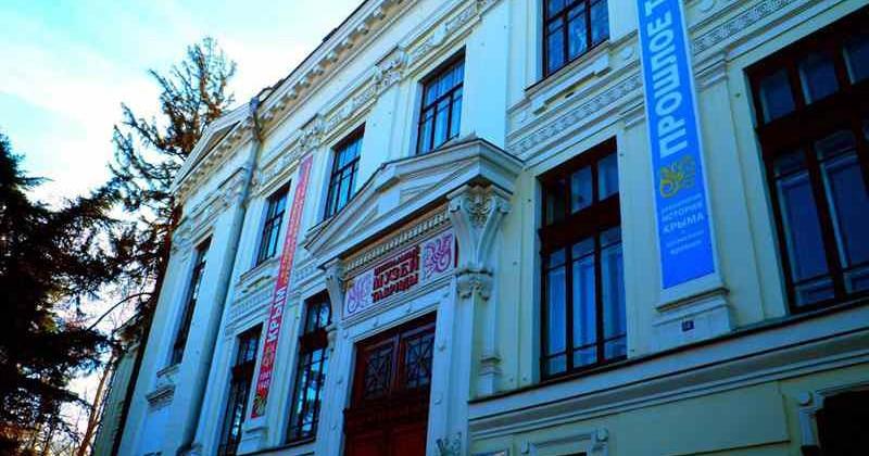 Muzej-anatomii-v-simferopole-photo1001