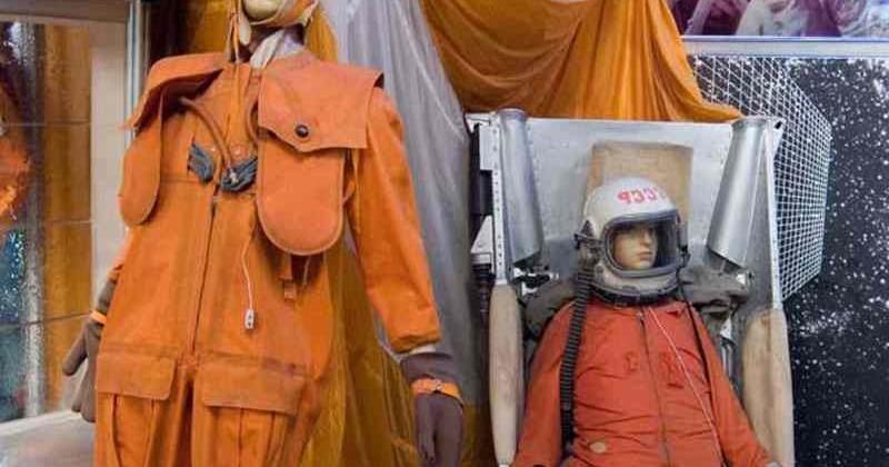 Muzej-kosmonavtiki-yuriya Gagarina-photo1003