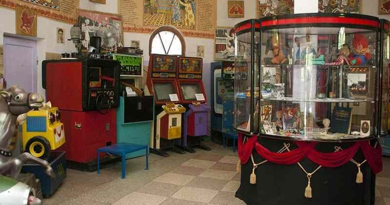 Muzej-marmelada-photo1001