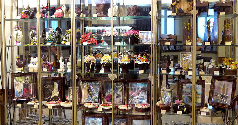 Muzej-shokolada-photo1004
