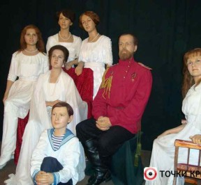 Muzej-voskovyh-figur-yalty-photo1002