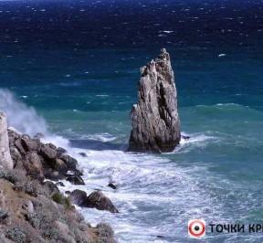 Mys-aj-todor-photo1001