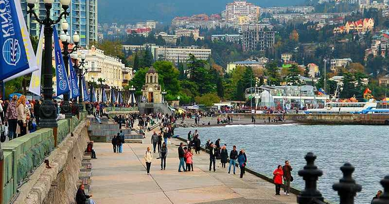 Naberezhnaya-yalty-photo1005