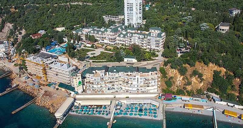 Palmira-palas-yalta-photo1001